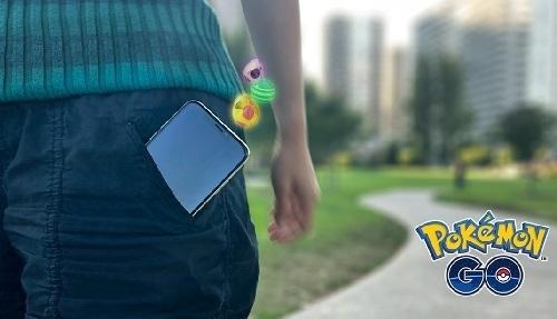 ★いつでも冒険モード.jpg
