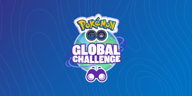 【イベント】グローバルチャレンジ(ロゴ).png