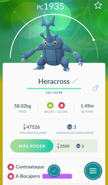 ヘラクロス.png
