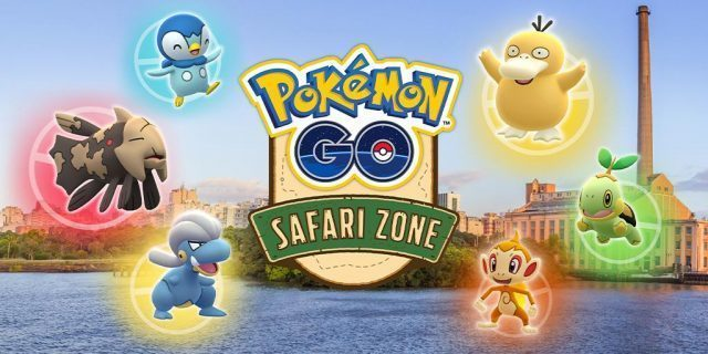 pokego190106news01-640x320.jpg
