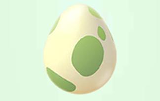 ★2km卵.jpg