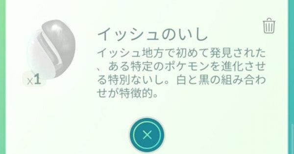 【アイテム】イッシュの石.png