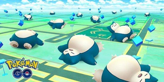【イベント】寝ているカビゴン.jpg