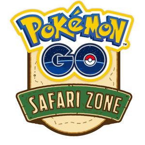 pokego_safarizone