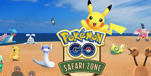pokemon-go-safari-zone-in-tottori-sakyuu-3