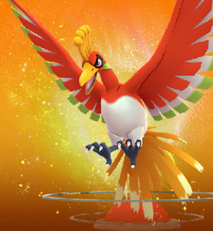 pokemon-go-ho-oh-taisaku-cp-1