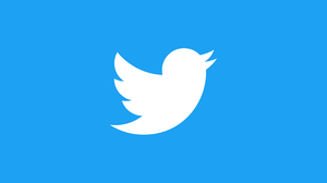 20180214-twitter-1