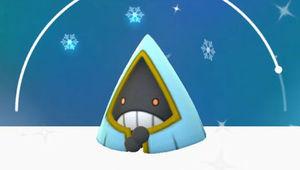 pokemon-go-santa-pichu-yukiwarasi-4