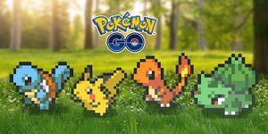 Pokemon-Go-Dot-PIcture