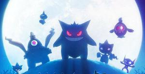 pokemon-go-yamirami-jyupetta-halloween-8