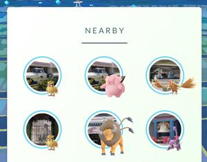 2016-08-10-nearby-pokemongo