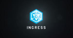 ingress-logo-1