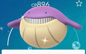 pokemon-go-irotigai-hoeruko-suna-3
