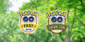 pokemon-go-yokosuka-summertour-2018-info