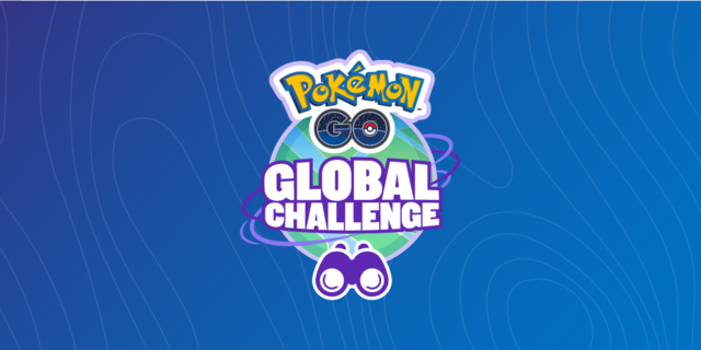 globalchallenge2019logo.png